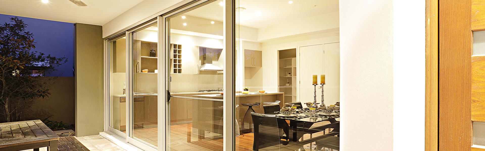 Aluminium Patio Doors Prices Bournemouth