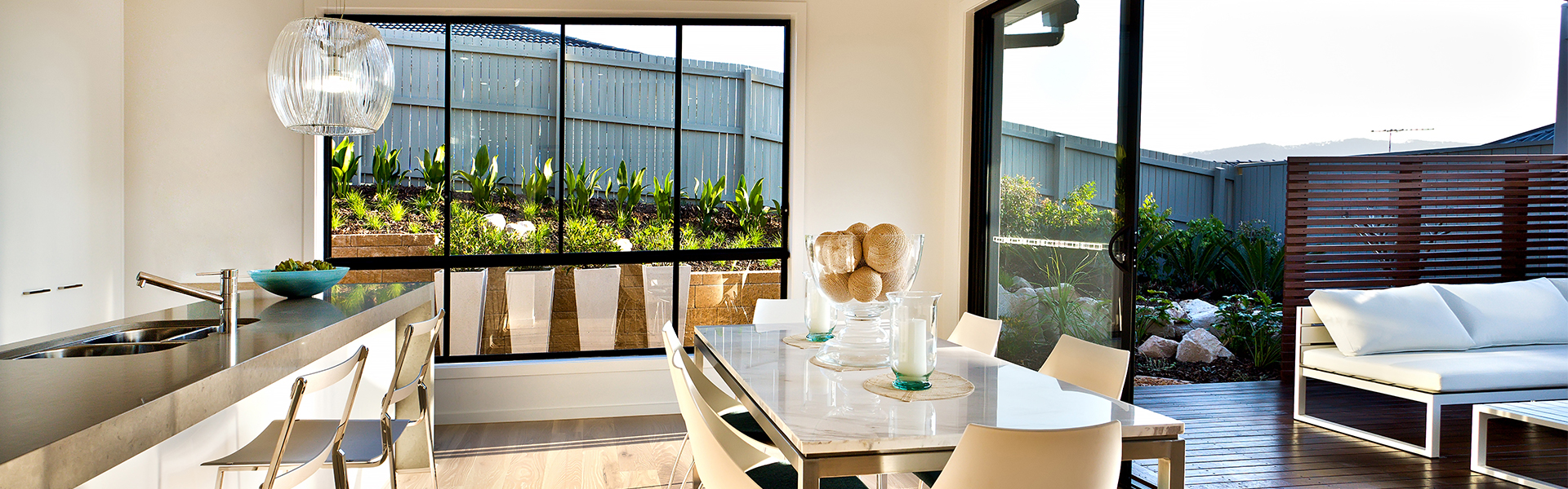 Aluminium Patio Doors Prices Dorset
