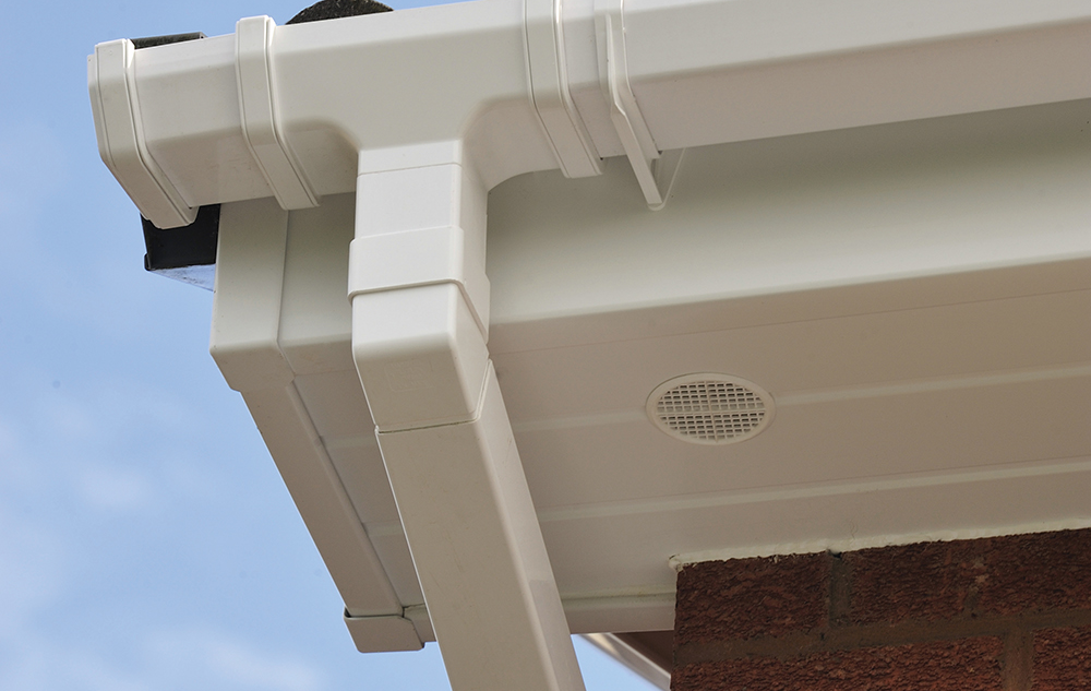 Roofing Guttering Bournemouth