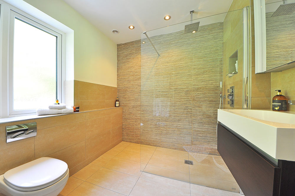 bathroom bournemouth dorset