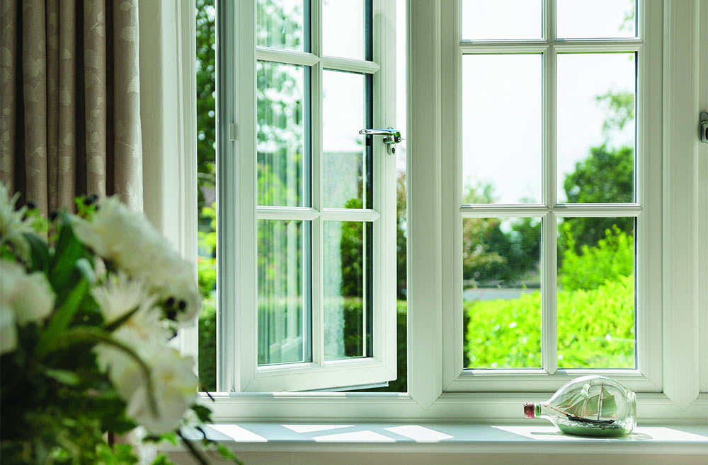 sternfenster casement windows bournemouth dorset