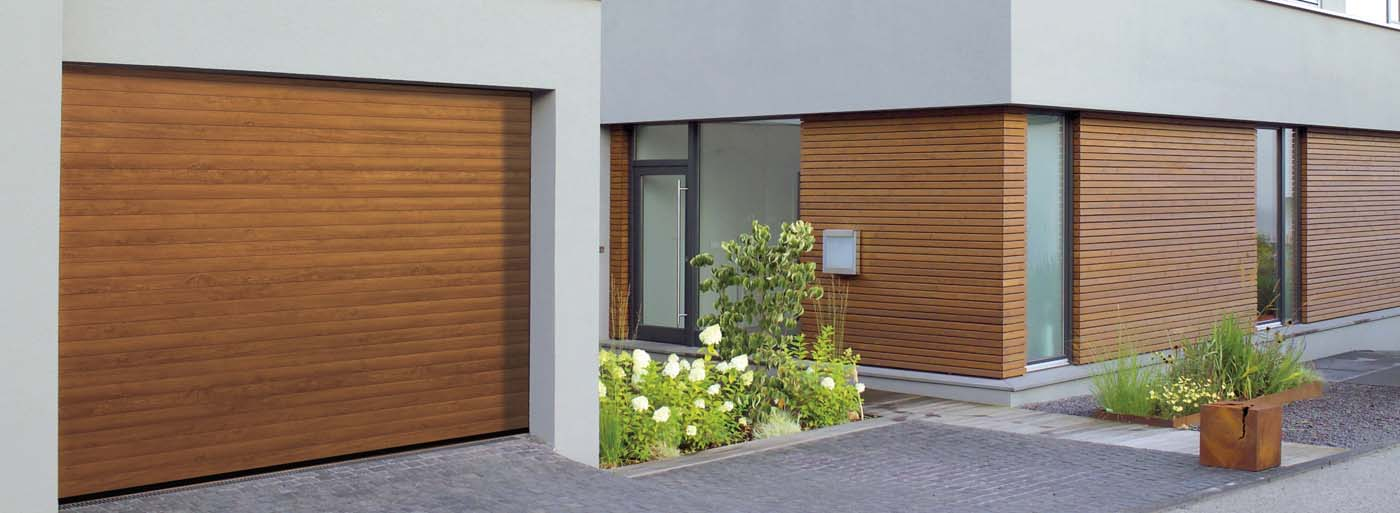 garage doors bournemouth dorset