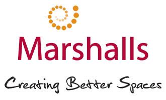 marshalls-logo