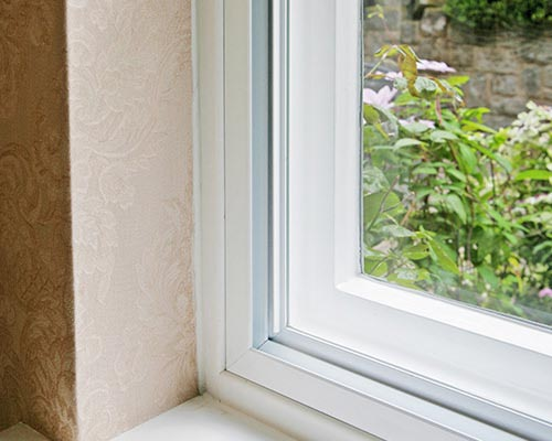 secondary glazing bournemouth dorset