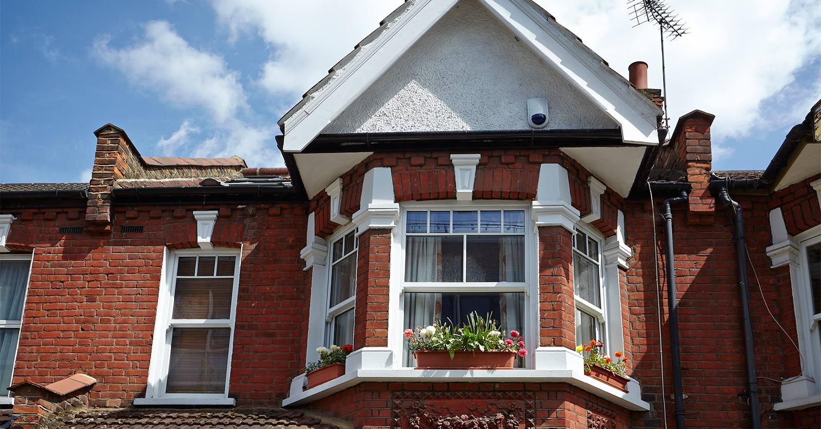 sliding sash windows upvc bournemouth dorset