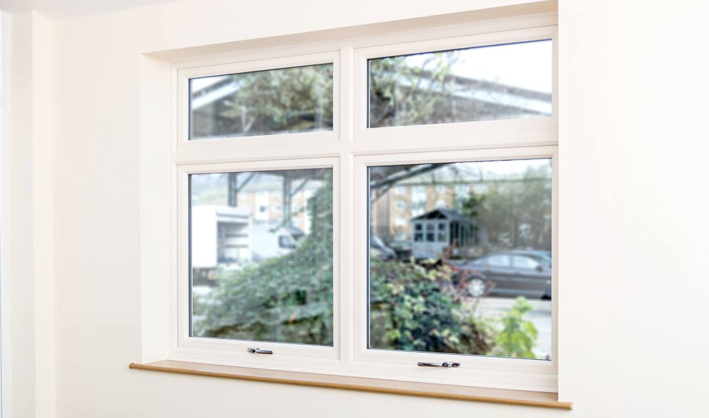 Styleline Windows Bournemouth Heritage Windows Dorset Free Quote