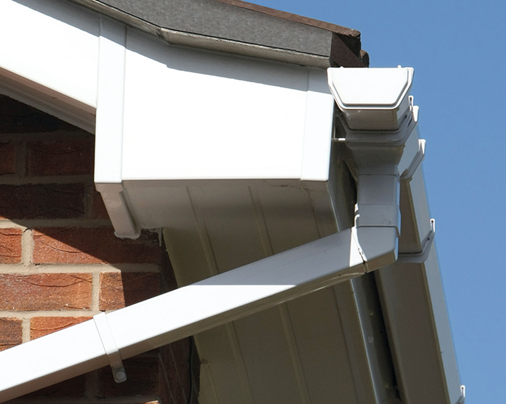 Roofline Services Southbourne